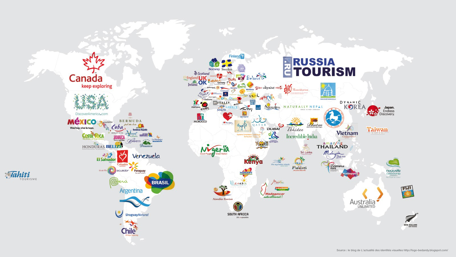 tourism_mapmonde_nov2011