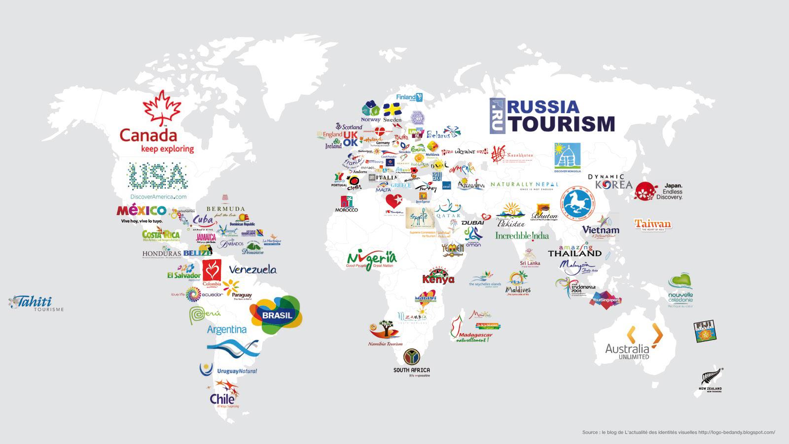 Tourism logos of countries around the world x post from r tourism logos of countries around the world x post from rlogodesign os 1090x614 gumiabroncs Gallery