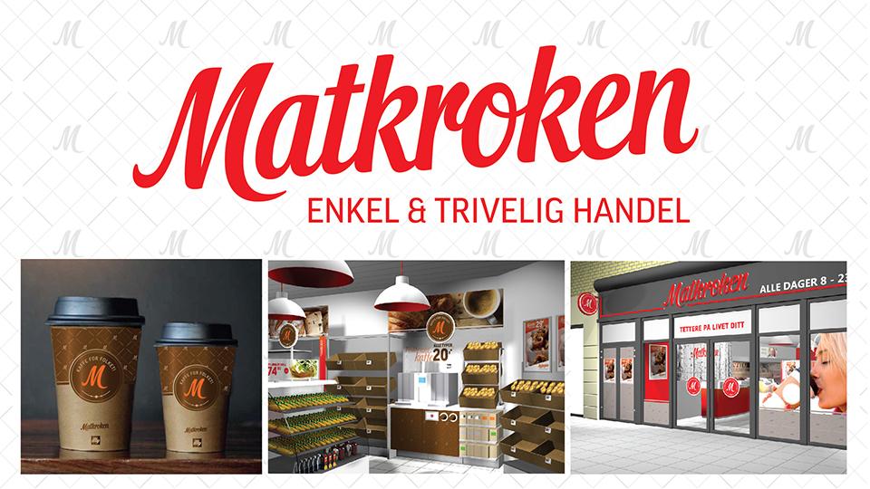 Matkroken_Logo