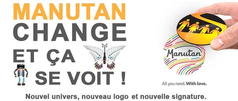Nouveau_Logo_Manutan