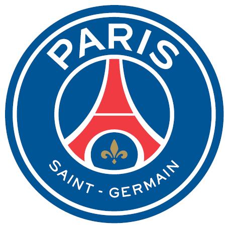 Logo_2D_PSG