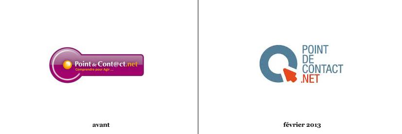 Logo_Point_De_Contact