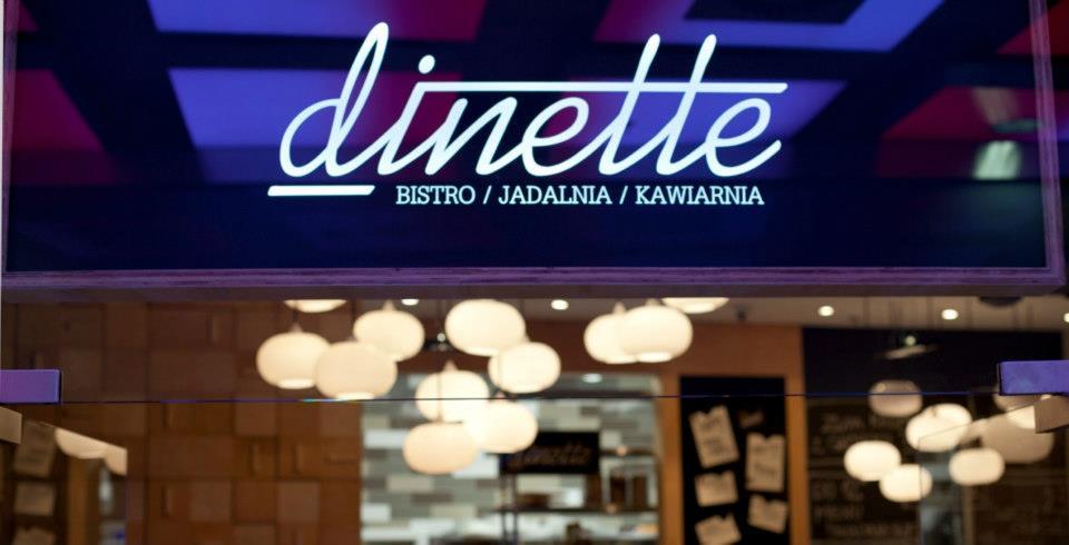 Dinette_Logo