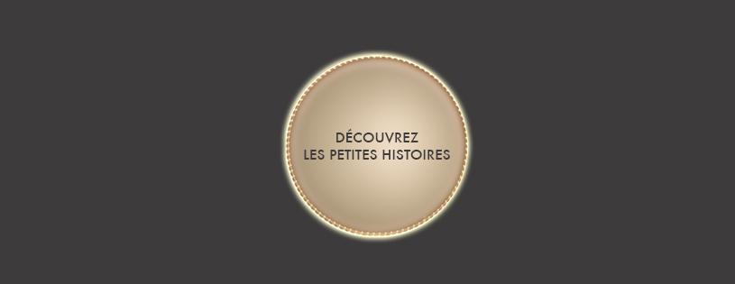 La_Redoute_Nouvelle_Campagne