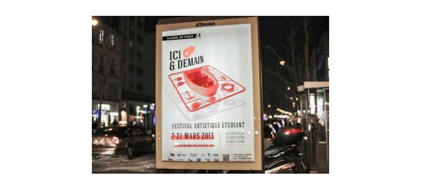 Festival_Ici_Demain