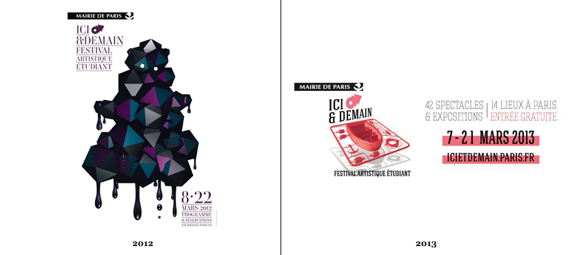 Festival_Ici_Demain_Logo