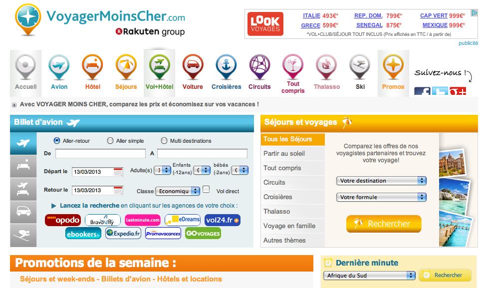 Voyager_Moins_Cher_Nouveau_Site