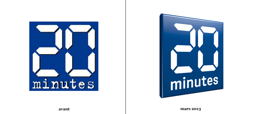Logo_20_Minutes
