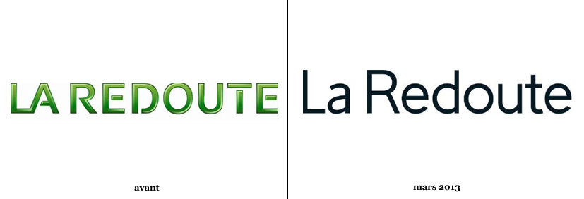 Logo_La_Redoute