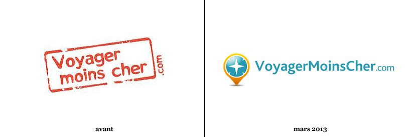 Logo_Voyager_Moins_Cher