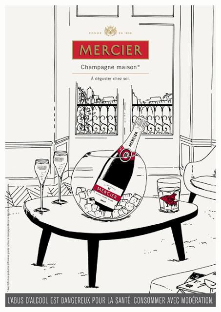 Mercier_campagne