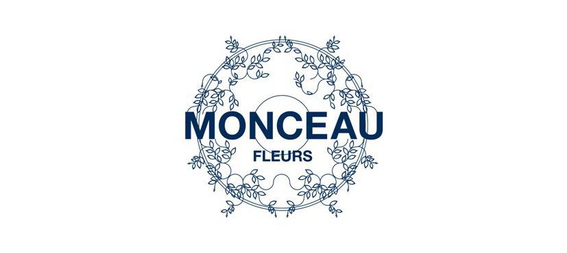 Monceau_Fleurs_Ancien_Logo
