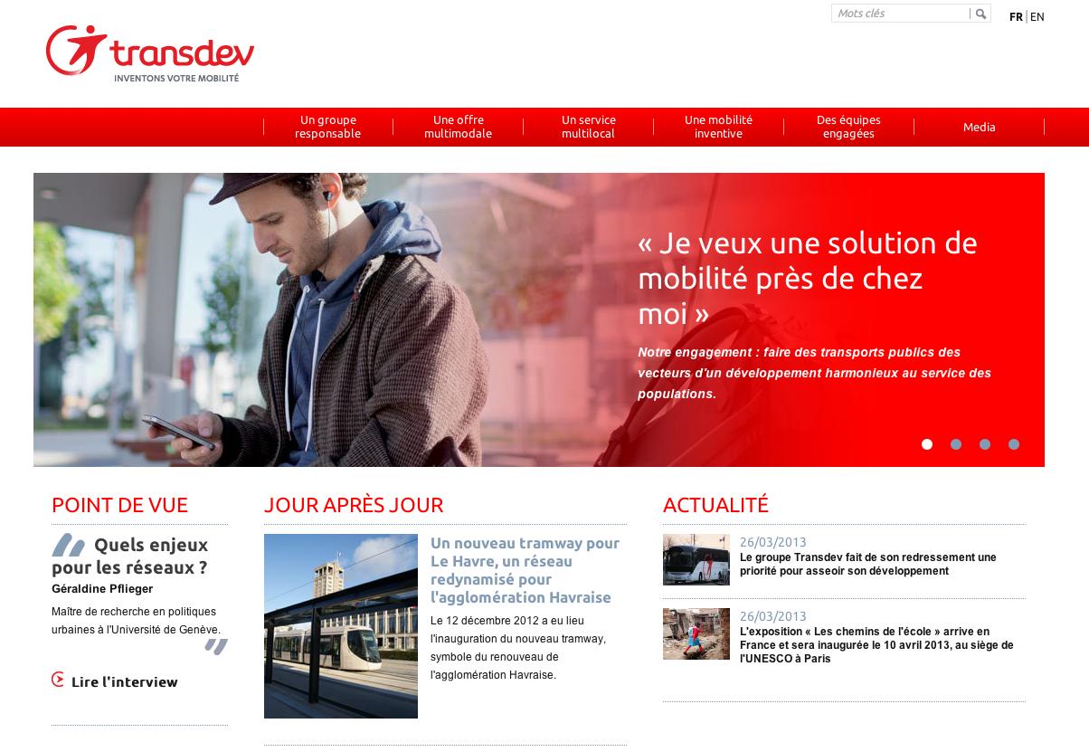 Site_Transdev