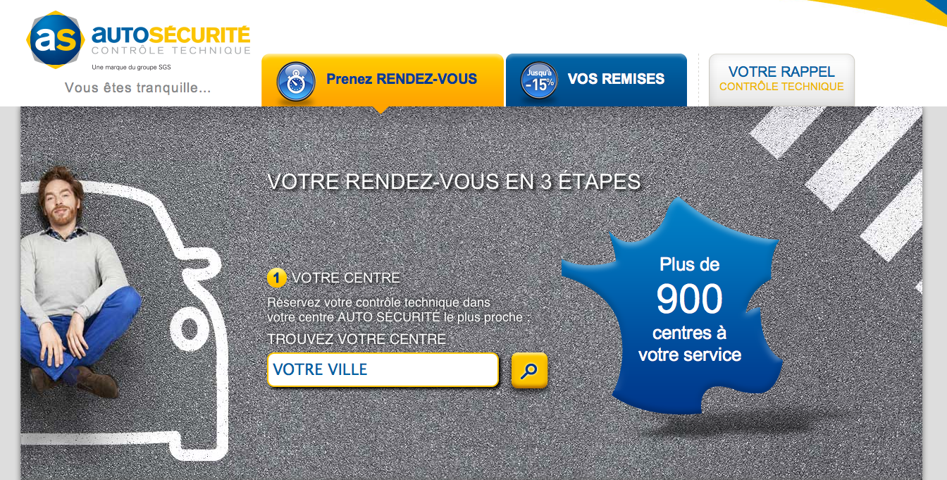 Site_Internet_Autosecurite