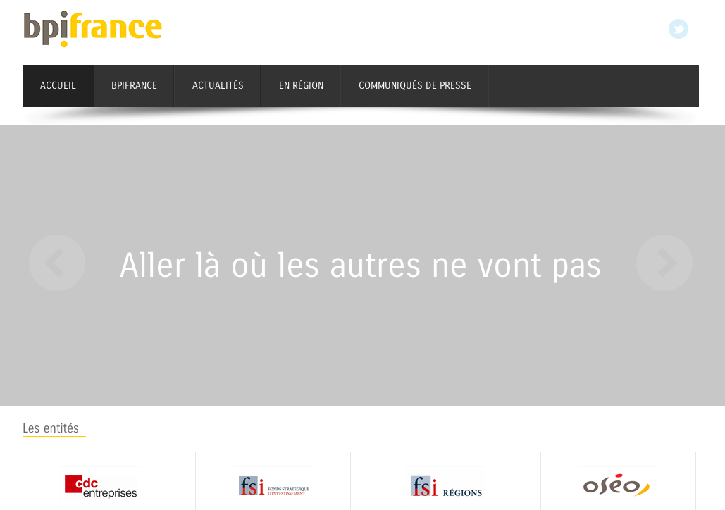 Site_Internet_BPI_France