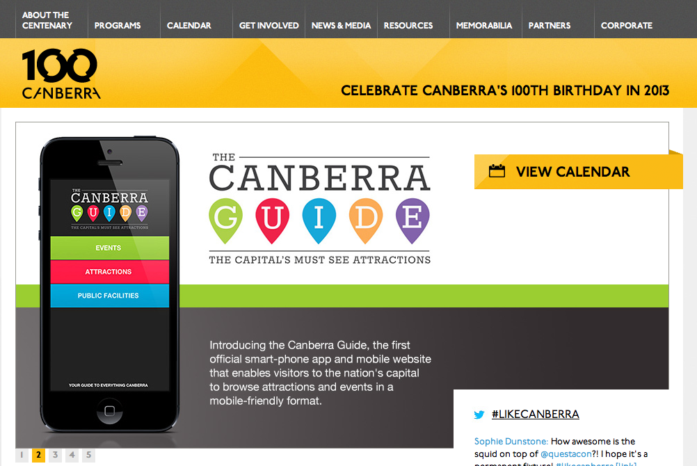 Site_Canberra
