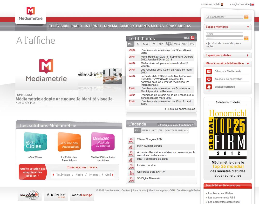 Site_Internet_Mediametrie