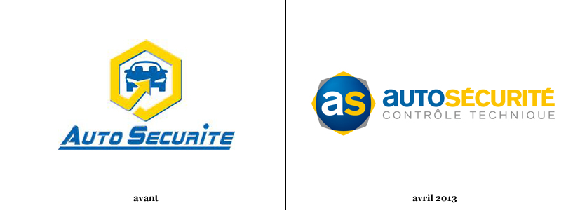 Logo_Autosecurite