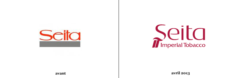 Nouveau_Logo_Seita