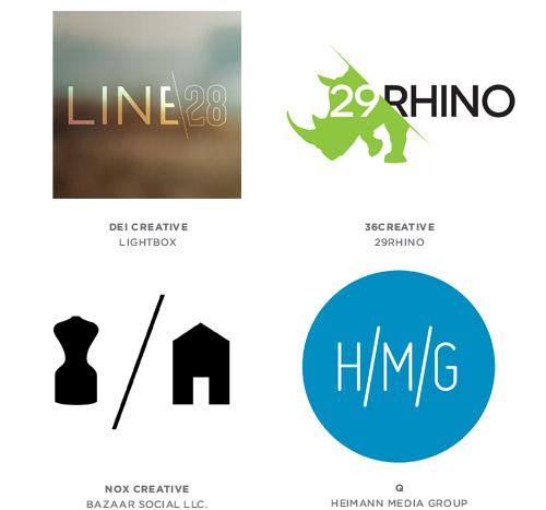 Tendance10_Logos