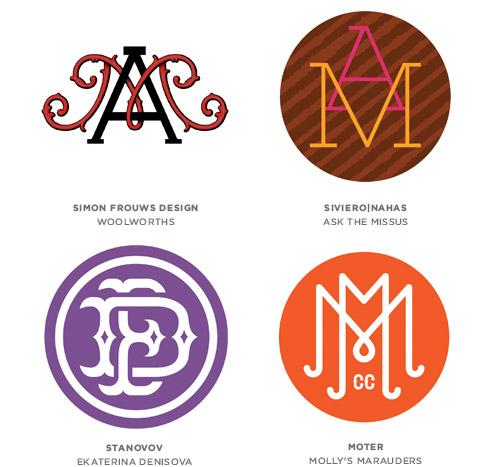 Tendance15_Logos