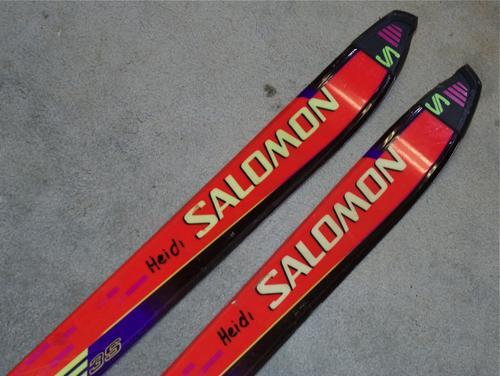 SALOMON_VINTAGE