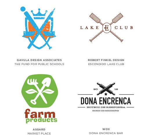 Tendance2_Logos