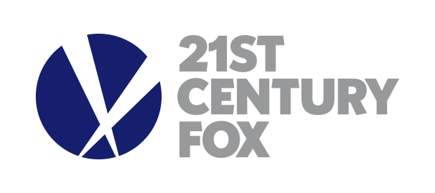 21stCenturyFox_Pentagram