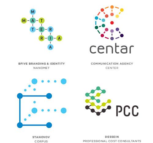 Tendance4_Logos