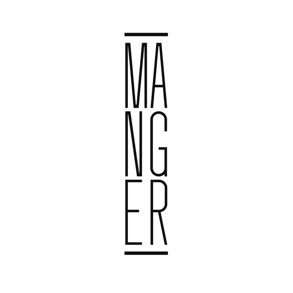 MANGER_LOGO