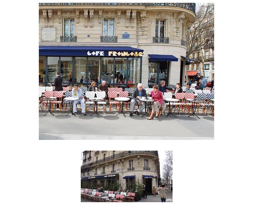 Café_Francais