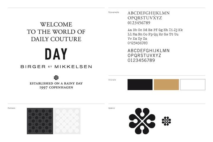 Logo_DAY_Birger_et_Mikkelsen
