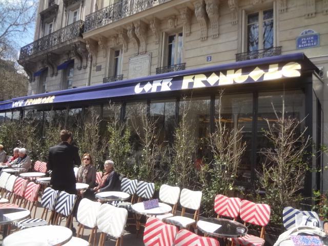 Le_Café_Français
