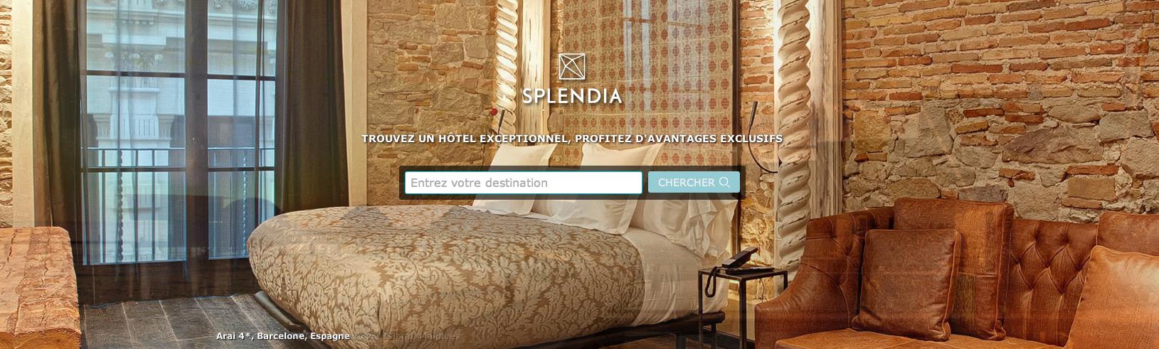 Site_Splendia