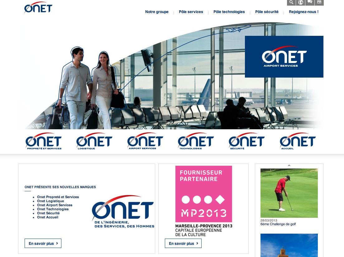 Onet_Nouveau_Site