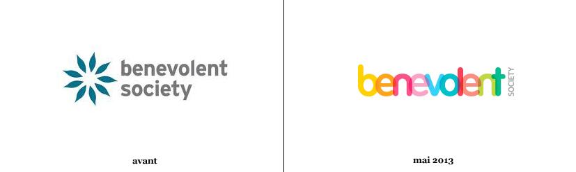 Logo_Benevolent_Society