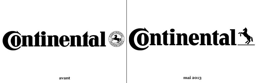 Logo_Continental