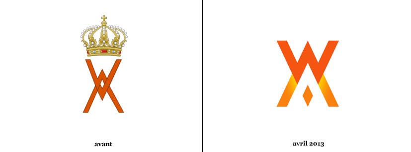 Logo_Roi_Pays_Bas