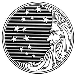 Procter_&_Gamble_former_logo
