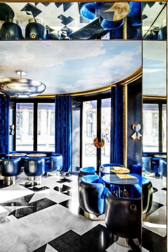 Café_Français_Bastille