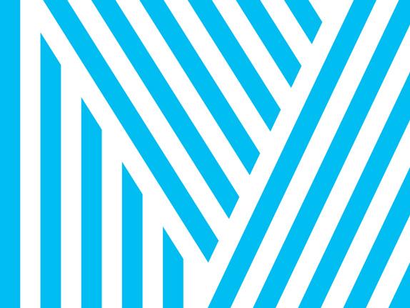 Logo_Minsk