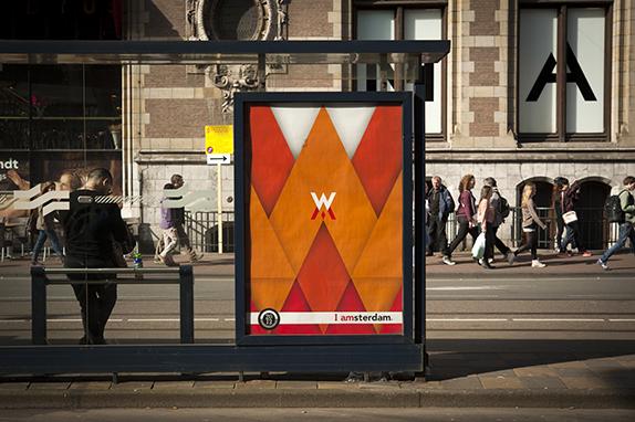 Willem_Alexander_Intronisation