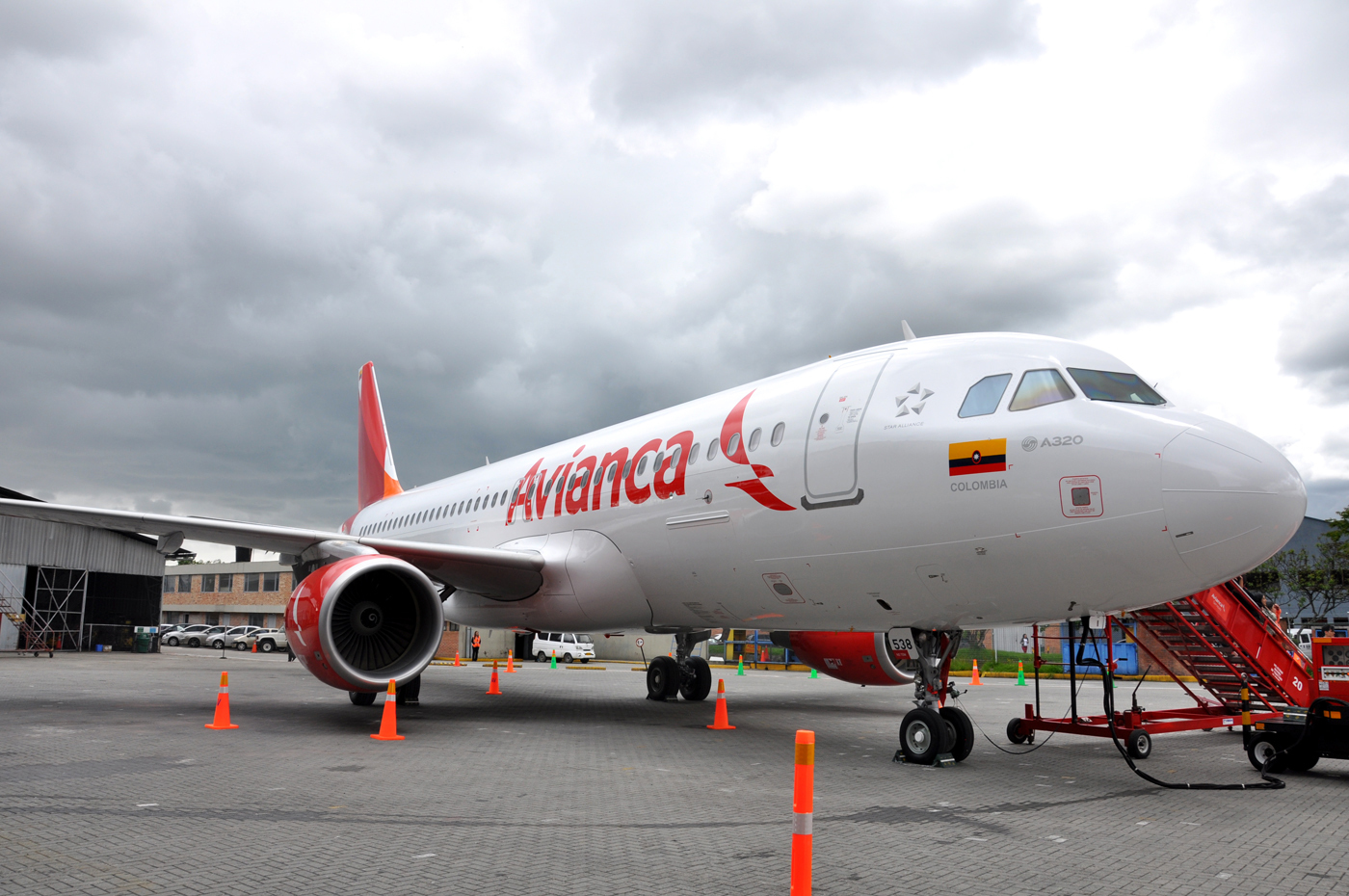 Logo_Avianca