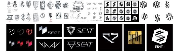 Seat_Logo
