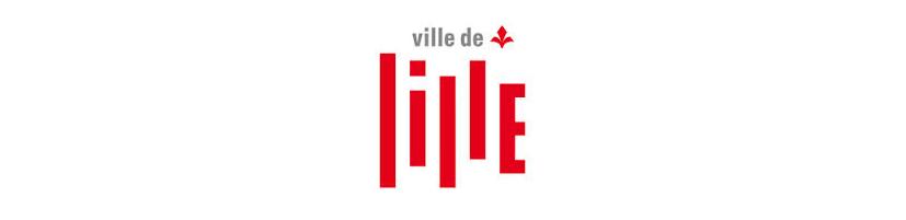 Logo_Lille_V2