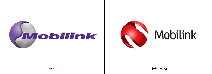Logo_Mobilink