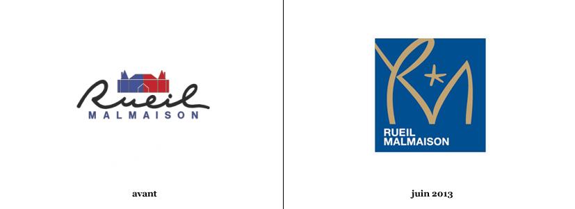 Logo_Rueil_Malmaison
