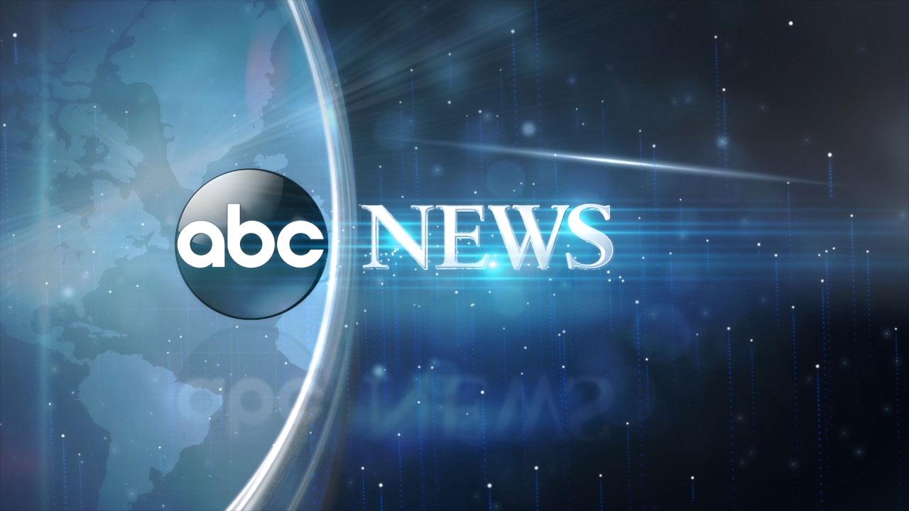Logo_ABC