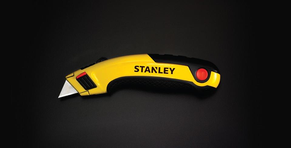 Logo_Stanley