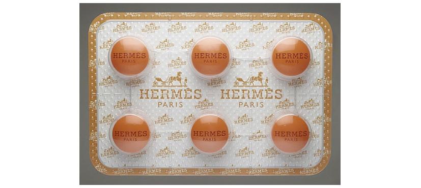 Détournement_Hermès 1